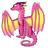 LittledragonDABEST's avatar