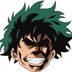 SkeletonJanitor's avatar