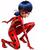 Ladybug345