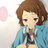Dingdongdropdead's avatar