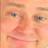 Ut Wut's avatar