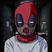 ERBofSmoshery's avatar
