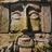 Lychfield-Isopod's avatar