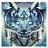 EnergiaX's avatar