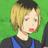 あづみ's avatar