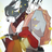 Taynaba the Thief's avatar