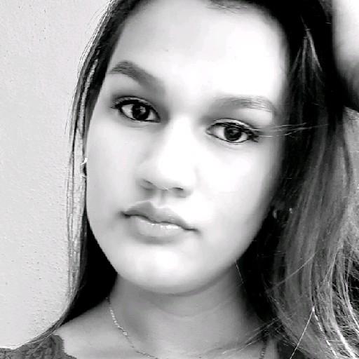 Camila Cabrera Blanco's avatar