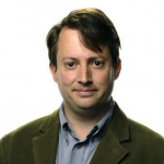 Godfrey Raphael's avatar