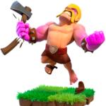 RagedBarbar!an's avatar