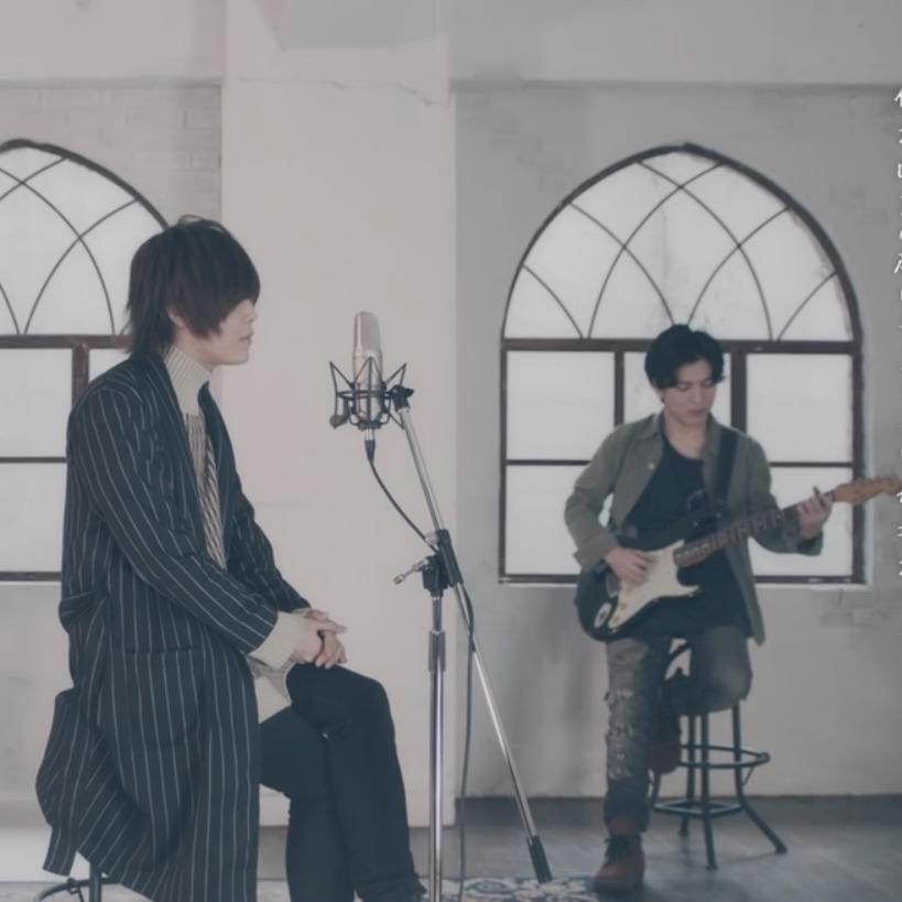 Kataomoi - Amatsuki 【Short】 | Smule