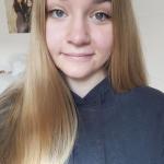 ItsCarina's avatar