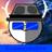 Gamecubebro's avatar