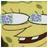 0fflinejoe's avatar