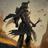 Moviedrone's avatar