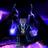 Hahahaimsuperopop2's avatar