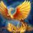 カザフスタン's avatar