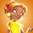Pogolulu123's avatar