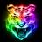 Joekolbin7's avatar