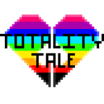 Totality Tale's avatar