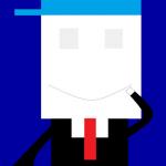 SlenderKidz2000's avatar