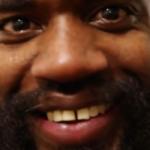 BigPennyUser's avatar