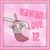 Kawaiilove12