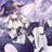 LunitaTheFox's avatar