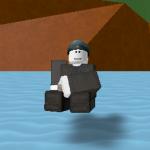 DungBass's avatar
