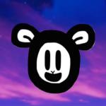 BLambClammy's avatar