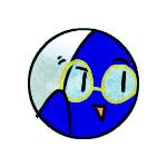 Dds1233's avatar
