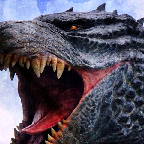 Donovan Plcs Vlrd's avatar