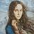 Adaneth Mirimë's avatar