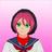 Pippi Osu9's avatar