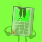 DEM WAR WARSAW's avatar