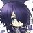 Currypot's avatar