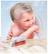BigBlackRod's avatar