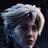 Leiwark's avatar
