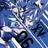 Winterbells1's avatar