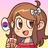 Sophpep's avatar