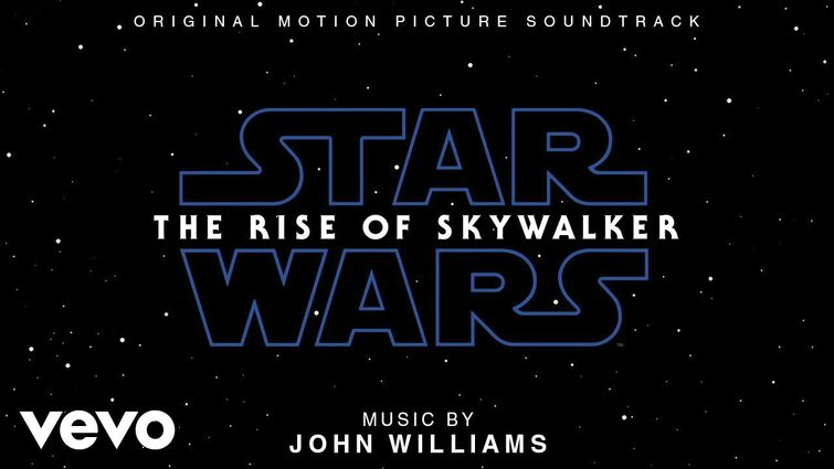 """John Williams - Fanfare and Prologue (From """"Star Wars: The Rise of Skywalker""""..."""