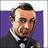 Пикули's avatar