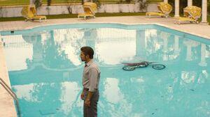 Rafa Rafa Rafa Episode Image