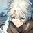 Hachigatsu28's avatar