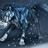 Fenris333's avatar