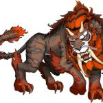 NiteKrawler0's avatar