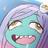 Wol69's avatar