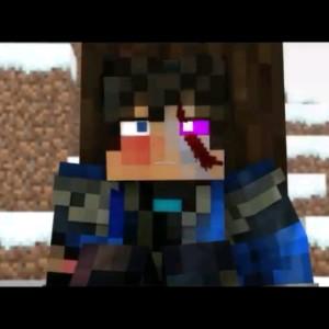 Vlae363's avatar
