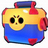 Tftx2019's avatar
