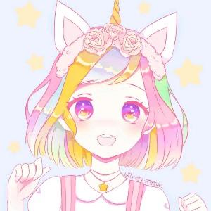 Perithe8th's avatar
