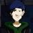 Jaylop91's avatar